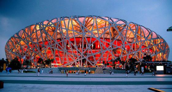 钢结构智能制造图